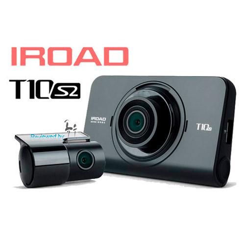 camera hành trình hàn quốc t10s2