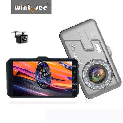 camera hành trình wintosee v10