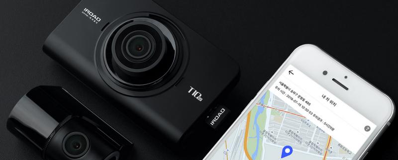 camera hành trình t10s2