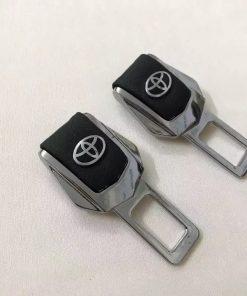chốt dây đai an toàn cho ô tô